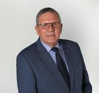 Martin Geske